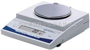 TP-3102-便携式电子天平/TP-3102美国精密天平/2100g/0.1电子称