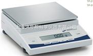 TP-6101-美国精密电子天平/TP-6101美国电子天平/TP-6101便携式电子天平