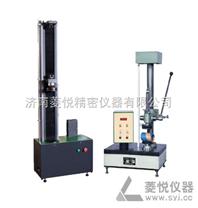 供應北京菱悅數顯式紙管壓力試驗機 紙管壓力測試儀廠家