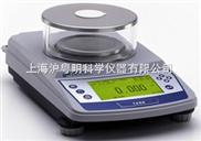 PI-603D-美国专业型电子天平/PI-603D精密电子天平/PI-603D电子称