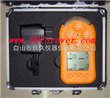BS33-(CO+EX+O2+H2S)便携式四合一气体检测仪.