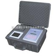 便 携式COD分析仪