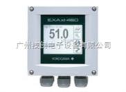 ISC450G-A-A四线制感应式电导率仪