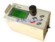 北京LD-5C型微電腦激光粉塵儀