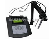 中 文台式酸度计/中文台式酸度仪