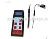 便 携式酸度计/便携式酸度仪
