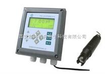 中 文在線ORP計/在線氧化還原電位計