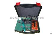 便 携式ORP计/便携式氧化还原电位仪