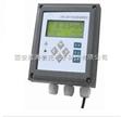 中 文在线电导率仪