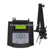 中 文台式电导率仪/电阻率仪