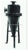 重庆、厦门、内蒙古旋流除砂器厂家|价格