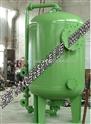 云南、哈尔滨、福建机械过滤器厂家|价格