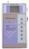 優勢手持煙氣分析儀/便攜煙氣分析儀