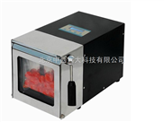 SHZX-JYD-400N-拍擊式均質器