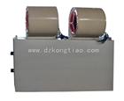 RM系列贯流式蒸汽热空气幕