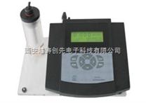 中 文便攜式純水電導率儀