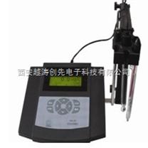 中 文台式钠度计/台式钠度仪
