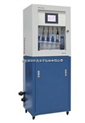 多 参数在线水质分析仪