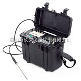 HS32-YQ3000(工况-O2-CO-SO2-NO-H2S)便携式综合烟气分析仪