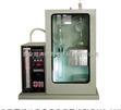 石 油产品高真空蒸馏测定仪