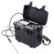 HS32-YQ3000(O2-SO2-NO-NO2-工况)-便携式综合烟气分析仪