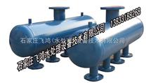 内蒙古、黑龙江、广州分集水器厂家|价格