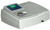 V-1100D可見分光光度計、美譜達V-1100D分光光度計