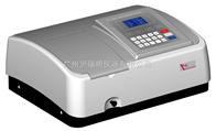 上海美譜達V-1800可見分光光度計、V-1800分光光度計