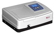 UV-1100紫外可見分光光度計、美譜達UV-1100