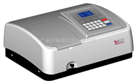 UV-1600PC紫外可見分光光度計、美譜達UV-1600PC