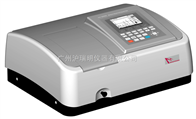 UV-3100掃描型紫外可見分光光度計、美譜達UV-3100