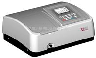 UV-3100PC掃描紫外可見分光光度計、美譜達UV-3100PC