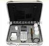 DY-2501A氯离子含量测试仪/氯离子含量快速测定仪
