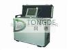 自动烟尘烟气分析仪 /自动烟尘烟气检测仪 型号:TH-880F