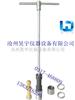 YZ-1型原状取土钻/取土钻/原状取土钻价格
