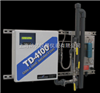 TD-4100在线式水中油监测仪