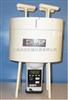 HDS101GN便携式γ和中子巡测/核素识别仪