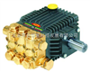 意大利英特高压柱塞泵60 系列产品