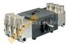 英特高压柱塞泵W355