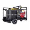 HDS 1000 DE高压水清洗机