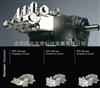 意大利高压柱塞泵RTP系列