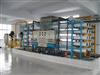 化工行业生产用纯水设备