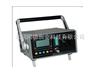 TC-GNL-B1A便携式微量氧分析仪