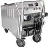 AKSGV30中石油管道高温饱和蒸汽清洗机AKSGV30