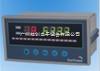 XSL16/A-SV0温度巡检仪