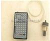 YT02037防爆型粉尘采样器