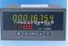 XSJB/B-FT0A2B2S1DV0L3W3Y2流量积算仪