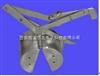 KHC-200 / ETC-200抓斗式底泥采样器