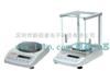 BL-5000A工業精密工平美國西特BL-5000A工業精密工平