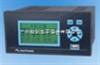 XSR10FC/A-HVEIT0A2A2B1S0V0流量计算仪